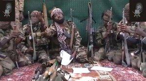 Islamilainen kulttuurijärjestö Boko Haram murhannut yli 500 vääräuskoista