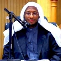 Itähelsinkiläinen imaami: Fatwa juhannnusta vastaan